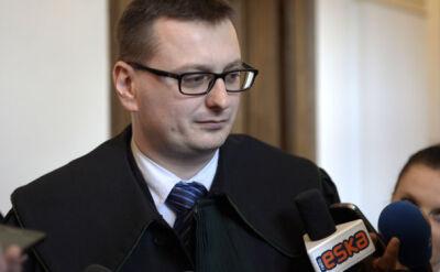 Pełnomocnik: Trynkiewicz jutro kończy karę