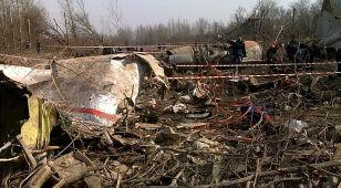 Rodziny ofiar katastrofy smoleńskiej oskarżają funkcjonariuszy publicznych