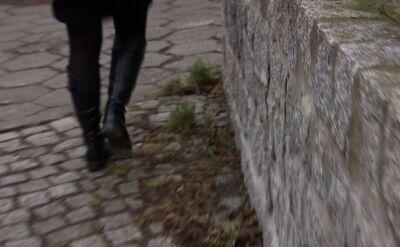 Policja szuka gwałciciela, który zaatakował we Wrocławiu trzy kobiety
