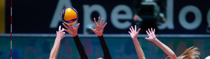 Pierwsza wygrana w Holandii. Polskie siatkarki bliżej igrzysk
