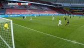 Skrót meczu Bayer Leverkusen – FC Koeln w 29. kolejce Bundesligi