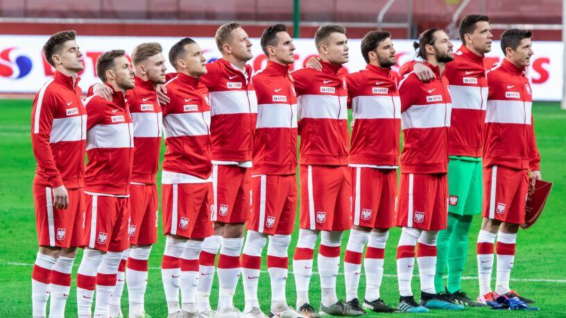 Dwa mecze, jedno zgrupowanie. Ważne dla Polaków daty przed startem Euro