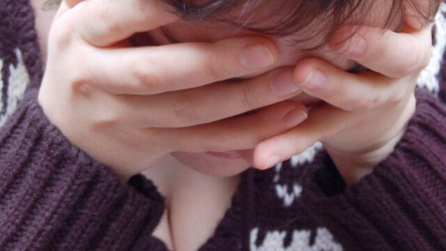 6 mężczyzn podejrzanych o zbiorowy gwałt na nastolatce