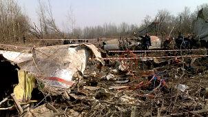 10 kwietnia raport PiS ws. katastrofy smoleńskiej. Powtórzy tezę PiS o wybuchu