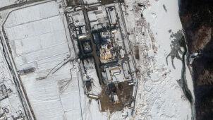 Pjongjang nasila zbrojenia nuklearne. Teraz pluton