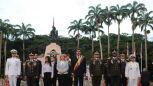 W Wenezueli od pięciu miesięcy trwa kryzys polityczny i stan faktycznej dwuwładzy