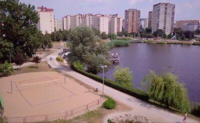Rosnące ceny mieszkań w Polsce