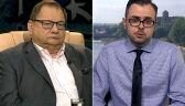 Dr Mikołaj Małecki: to tak naprawdę nie jest sprawa polskich sądów, ona ma znacznie ogólne