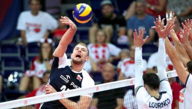 Łatwe zwycięstwo Polaków z Portugalią. Czas na Final Six