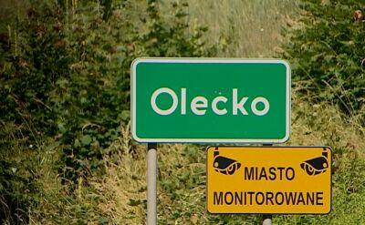 Śledztwo w sprawie zabójstwa Bianki z Olecka objęte specjalnym statustem