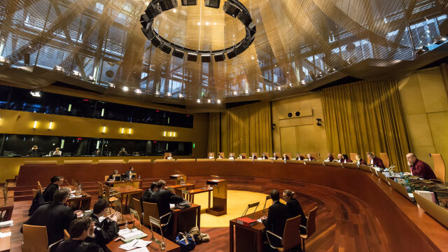 The ECJ's ruling means Polish banks will most likely have to refund some customers, however, it will be up to Polish courts to decide on a case-by-case basis