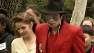 Mija 10 lat od śmierci Michaela Jacksona