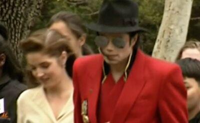 10 lat temu zmarł Michael Jackson