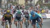 Izagirre wygrał 4. etap Wyścigu dookoła Kraju Basków