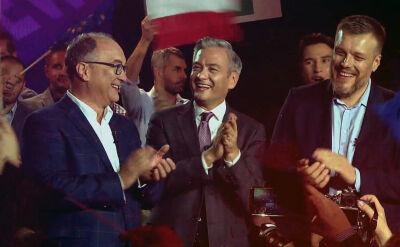 Przyszłość Lewicy w Sejmie