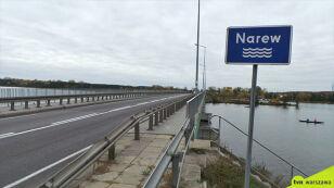 Zamkną ważny most,  będą utrudnienia. Drogowcy podali datę