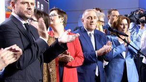 Koalicja Obywatelska rozlicza wybory