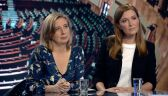 Róża Rzeplińska i Katarzyna Kasia o formowaniu nowego rządu przez PiS