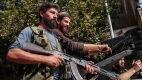 """Erdogan mówi o kolejnych etapach ofensywy i """"zakończeniu operacji"""""""