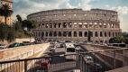 Setki tysięcy aut z zakazem wjazdu do Rzymu