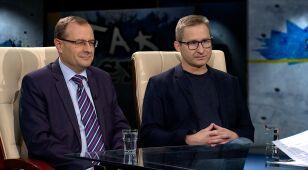 Znane twarze PiS odchodzą z Sejmu