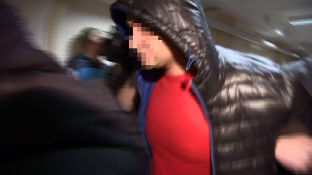 Prokuratura: katował dziecko, przypalał papierosem. Sąd: on jest niewinny