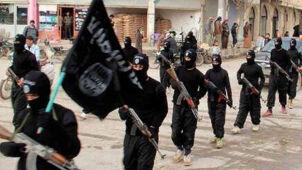 Holandia pozbawiła obywatelstwa dżihadystów