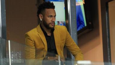 Superoferta dla Neymara. W Realu ma zarabiać więcej niż w PSG