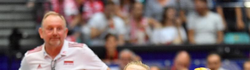 Polki przegrały walkę o igrzyska, ale wciąż mogą na nie pojechać