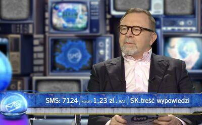 Szkło Kontaktowe 04.08.2020, część druga
