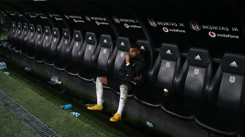 """""""Sport bez czarnoskórych? Byłby nudny"""". Ciekawa inicjatywa byłego piłkarza Barcelony"""