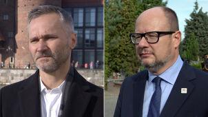 Osoby z wyższym wykształceniem i specjaliści głosowali na Adamowicza i Wałęsę