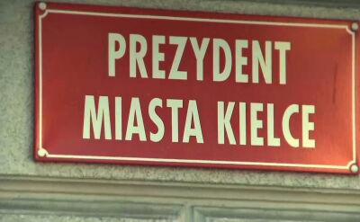Czas Wenty. Spektakularna wygrana w Kielcach