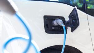 Samochody elektryczne na godziny już w Polsce. Zobacz, jak to działa