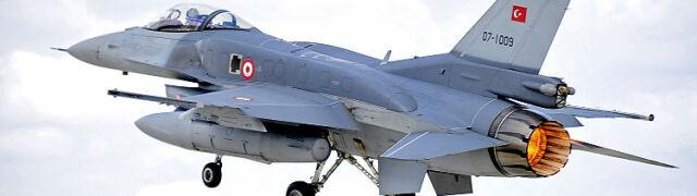 Turecka armia: unieszkodliwiliśmy  12 kurdyjskich bojowników w Iraku