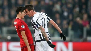 Bayern chce pomóc Lewandowskiemu. Niemcy piszą o zaskakującej opcji