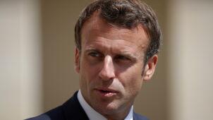 Francja spróbuje