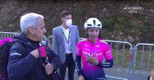 Chiara Consoni triumfatorką Grand Prix Morbihan kobiet