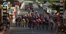 Arne Marit triumfatorem Grand Prix Morbihan