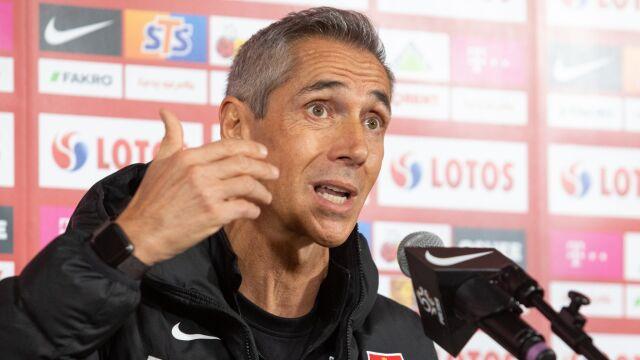 Sousa: musieliśmy stoczyć wiele bitew