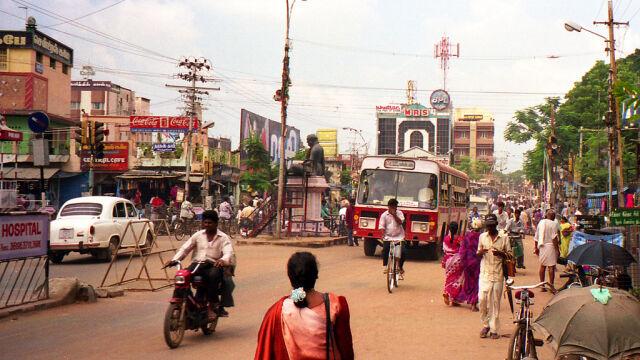 Podano termin wyborów w Indiach. Potrwają ponad miesiąc