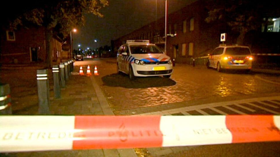 Holandia: przesłuchali policjanta, który zastrzelił Polaka. Nie został zawieszony