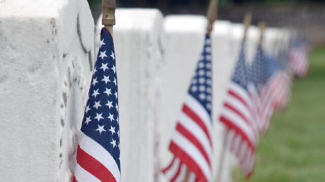 """""""Dzięki Bogu za martwych żołnierzy"""""""