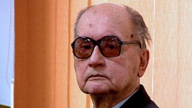 IPN: generał prosił o pomoc ZSSR