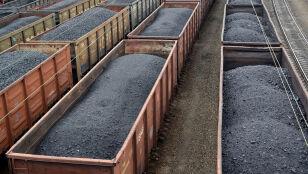 Polska wydobywa najwięcej węgla kamiennego w Unii Europejskiej