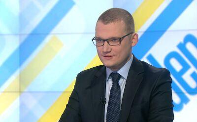 """Brakuje 600 milionów złotych na wybory. """"O wielu kwestiach dowiadujemy się z mediów"""""""
