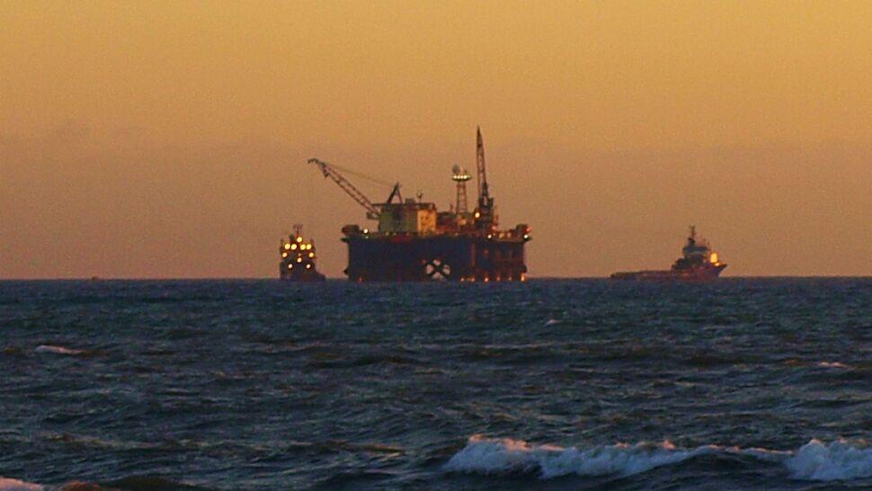 Unijni ambasadorowie poparli dyrektywę w sprawie Nord Stream 2