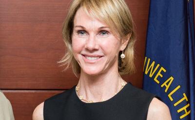 Craft nominowana na stanowisko ambasador USA przy ONZ
