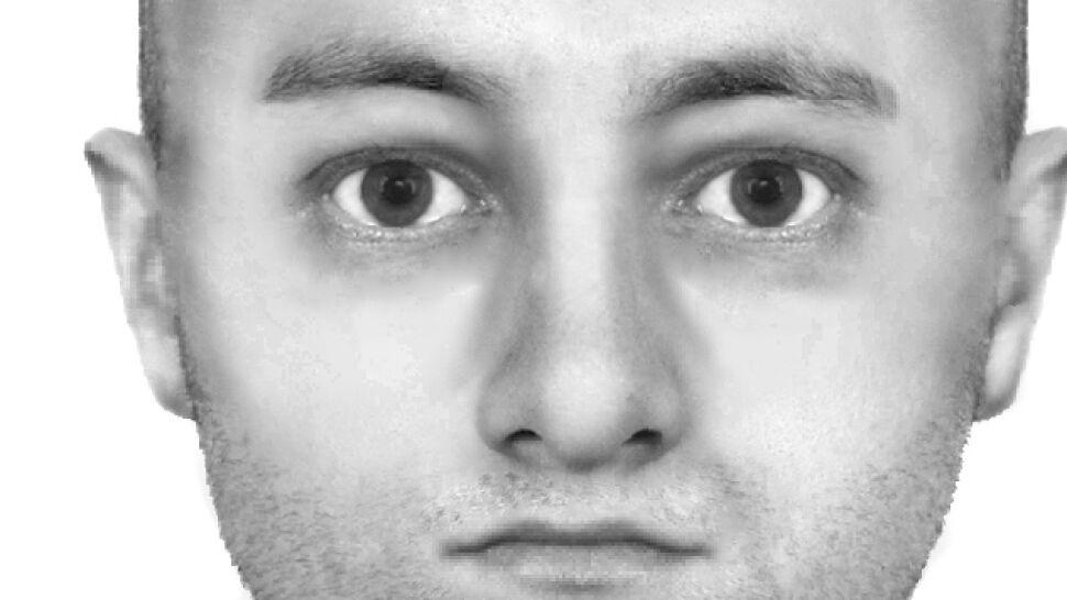 """Zaczepiał dzieci """"na tle seksualnym"""". Policja publikuje portret pamięciowy"""