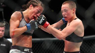 Nie będzie gali UFC 249. Pogromczyni Jędrzejczyk straciła bliskie osoby